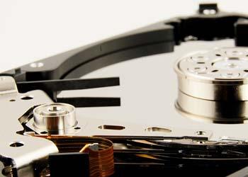 オンラインクラウド上のOneDriveと同期しているローカルディスクのOneDriveリンク場所を変更する